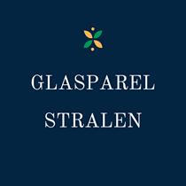 glasparel-stralen